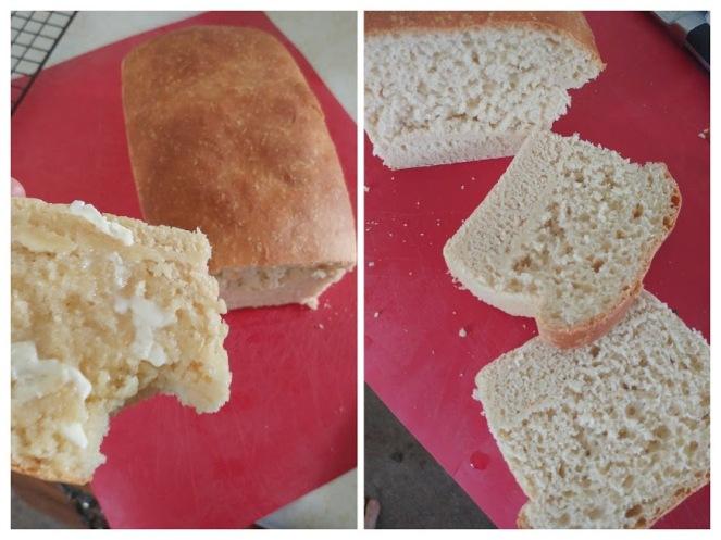 bread slices.jpg