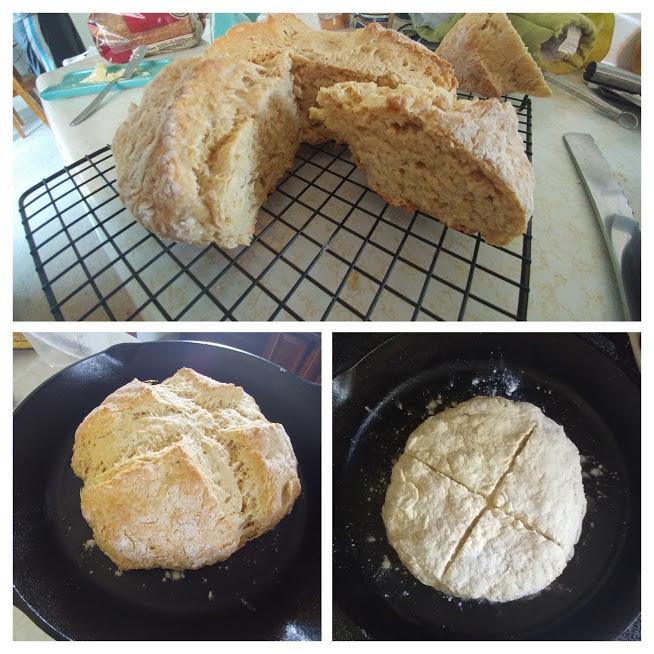 dairy bread.jpg