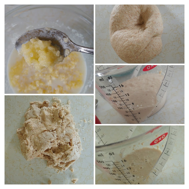 mixing dough collage.jpg