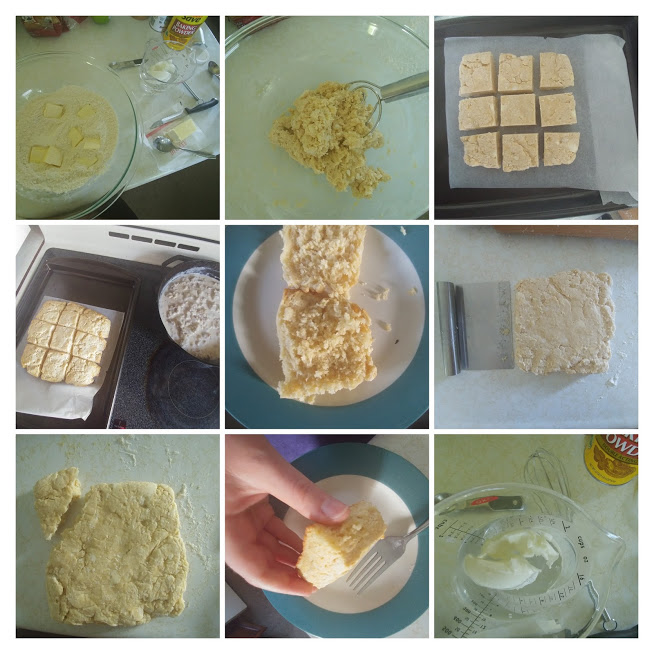 Biscuit collage.jpg