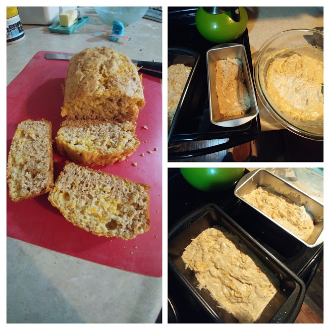 cheddar bread collage.jpg